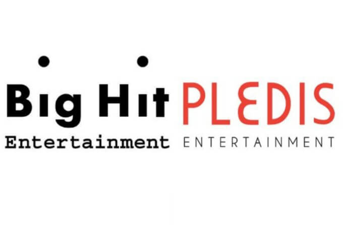 Fair Trade Commission Secara Resmi Menyetujui Akuisisi Big Hit Entertainment Atas Pledis Entertainment